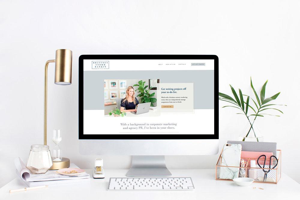 Brittney Rankin home page - imac mockup.jpg