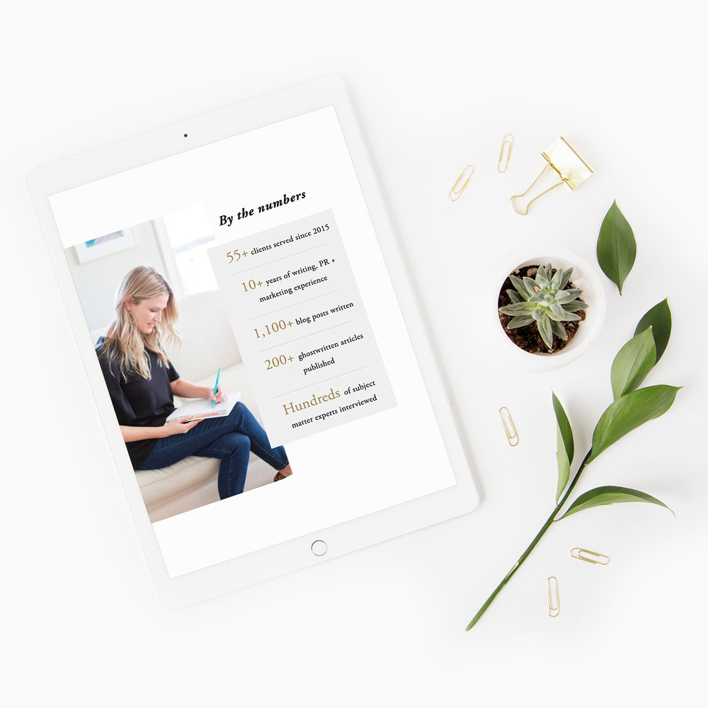 Brittney Rankin - ipad about the numbers mockup.jpg