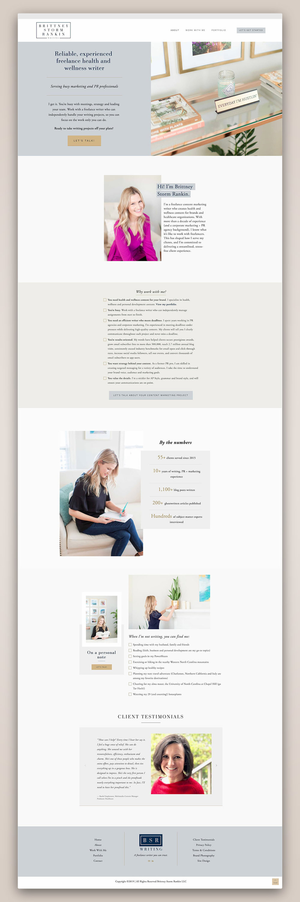 About page Brittney Storm Ranking Writing _ Jodi Neufeld Design.jpg