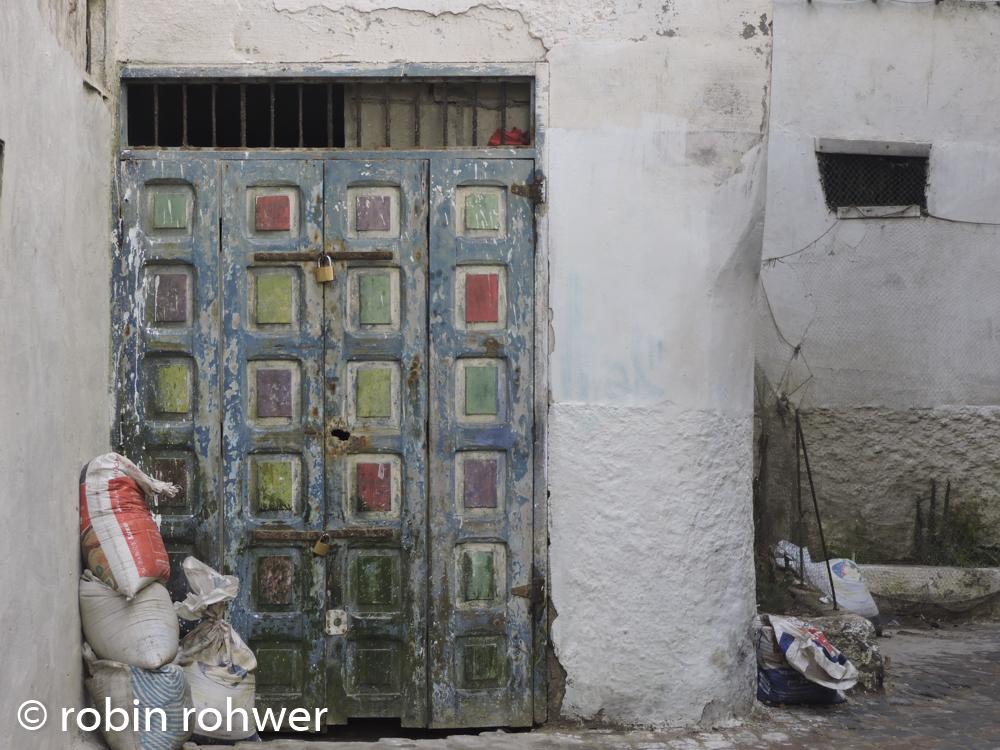 door of many colors-1.jpg