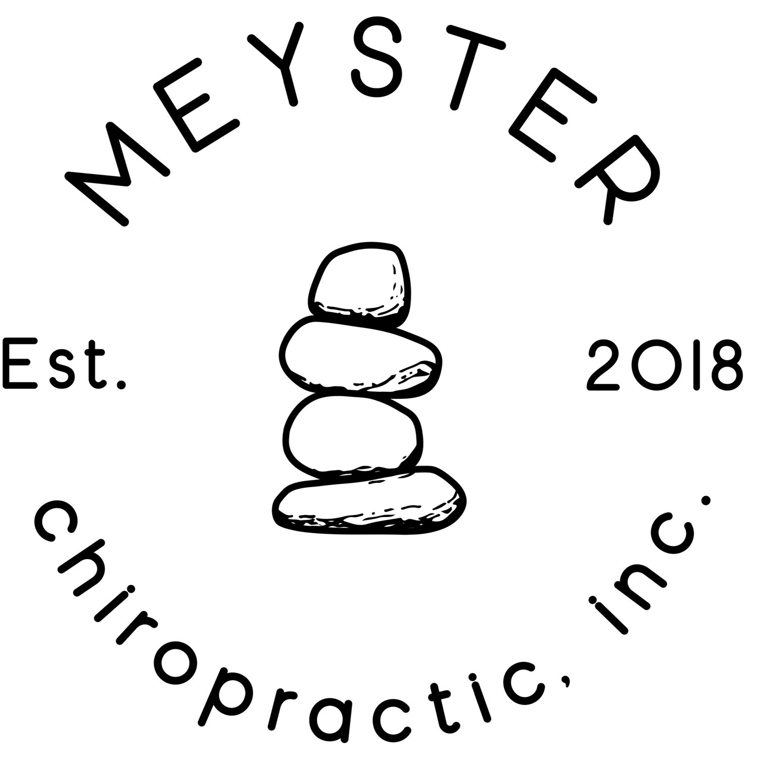 Meyster Chiropractic
