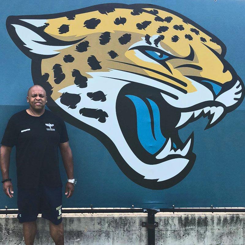 DKKM-jacksonville-jaguars2.jpg