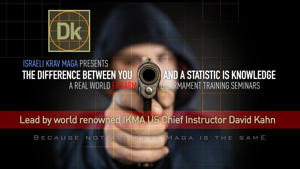 DK_Seminar.png