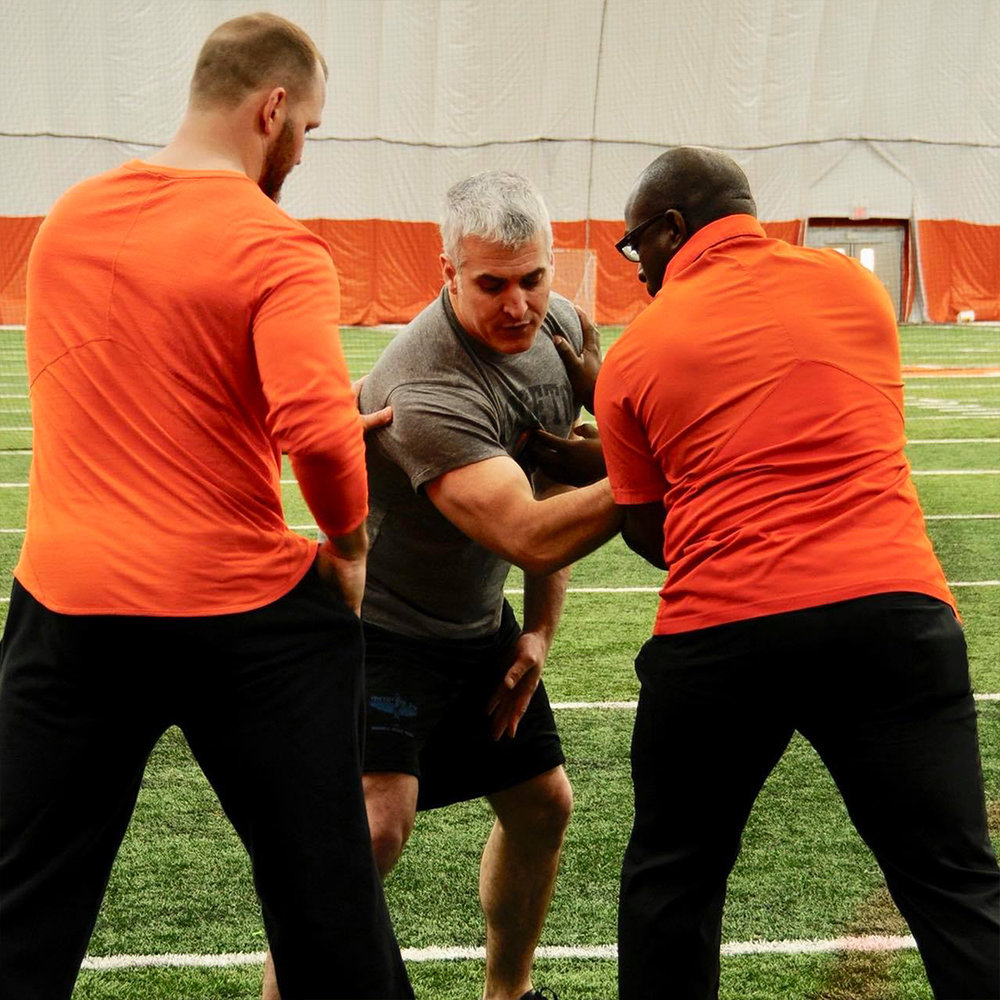 David-Kahn-Krav-Maga-Football-Combatives-Princeton-Tigers6.jpg