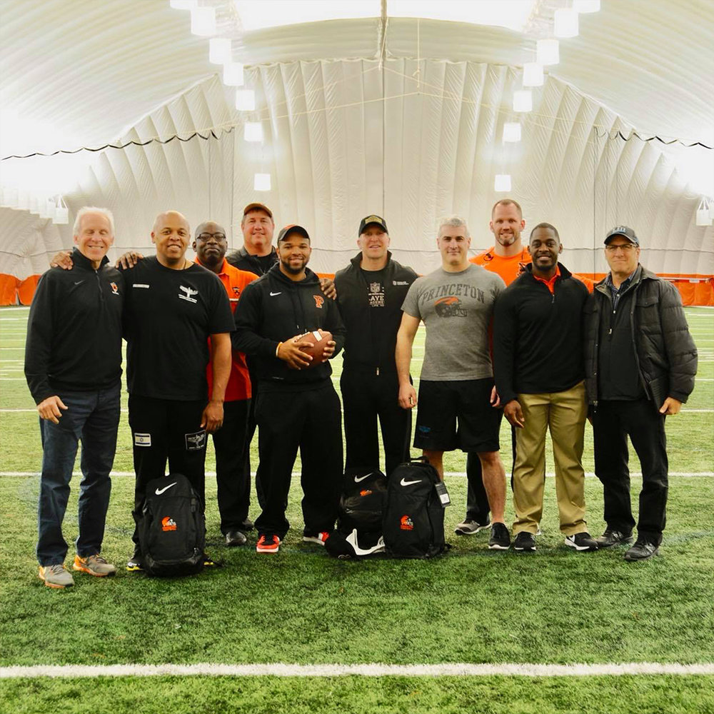 David-Kahn-Krav-Maga-Football-Combatives-Princeton-Tigers-Poodie-Carson5.jpg