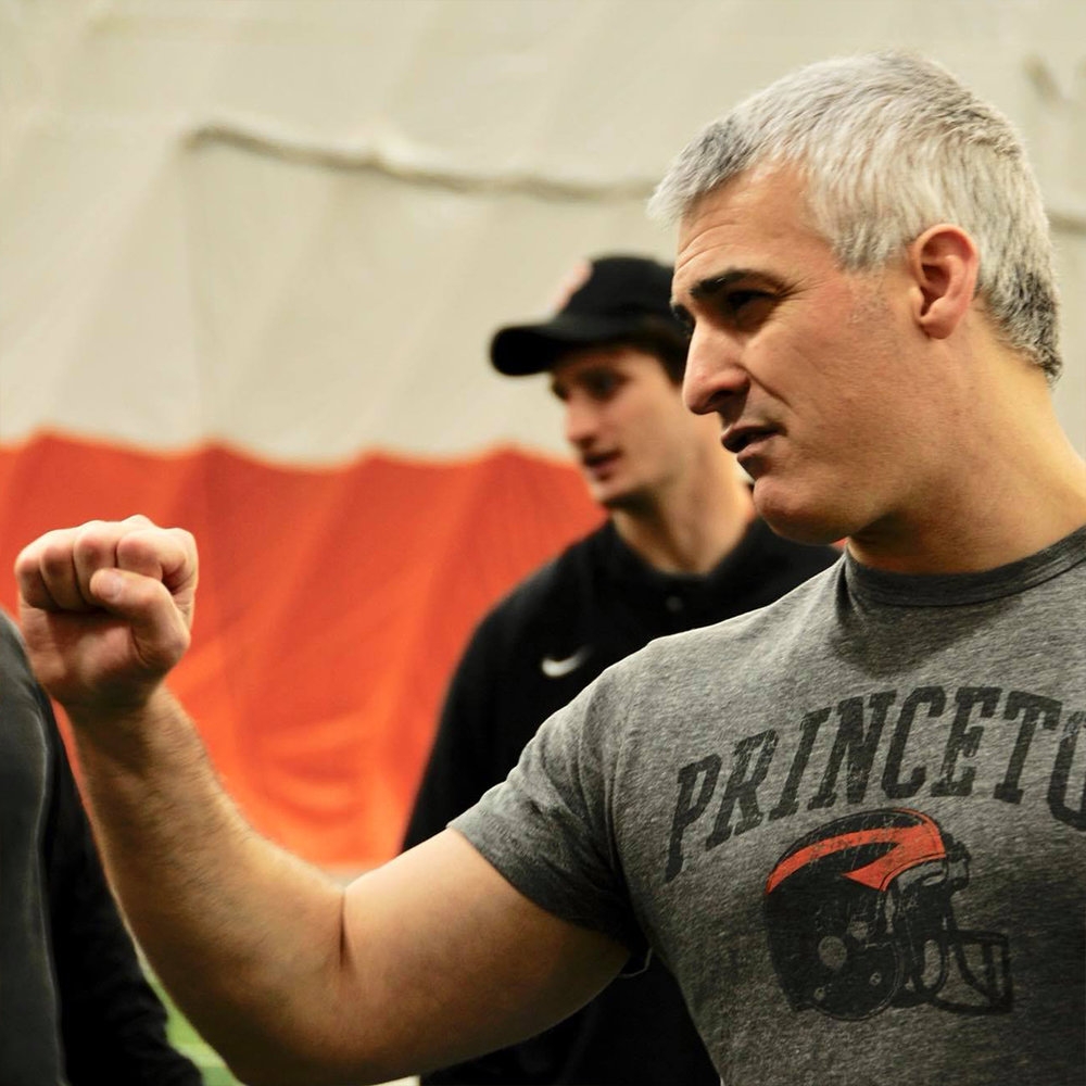 David-Kahn-Krav-Maga-Football-Combatives-Princeton-Tigers-Poodie-Carson4.jpg