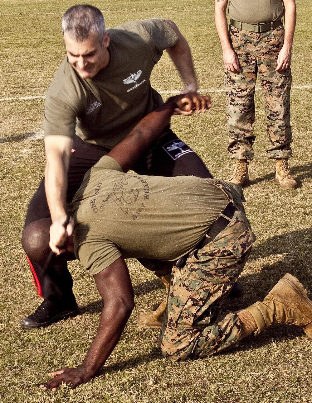 US Marines Iwakuni Japan