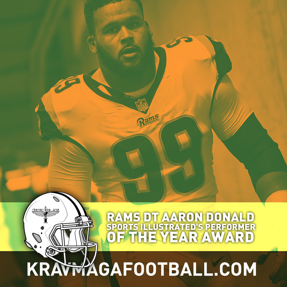 Rams-DT-Aaron-Donald-Sports-Illustrated-Performer-of-the-Year.jpg