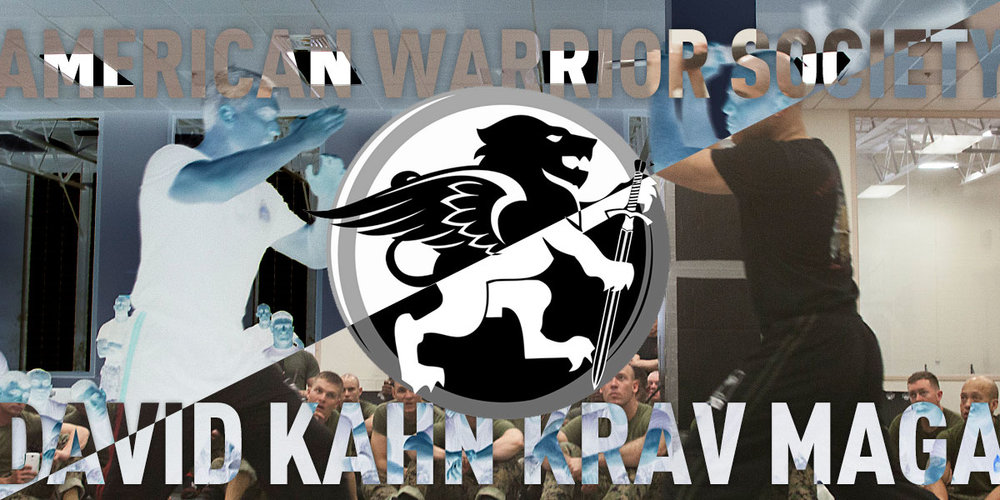 american_warrior_society_david_kahn_krav_maga.jpg