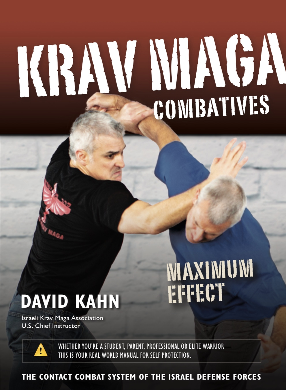 David-Kahn-Krav-Maga-Combatives-Cover.jpg