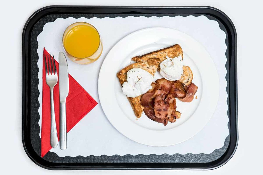 37-The-Landing-Bacon-and-Eggs-Cooked-Breakfast.jpg