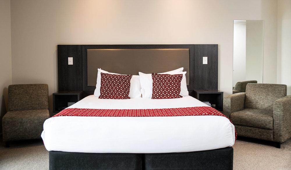 Room 8-12-reduced.jpg