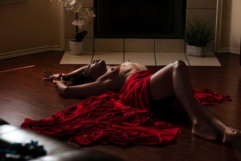 boudoir-dallas-photography-_-catherine-cooper-photography.jpg