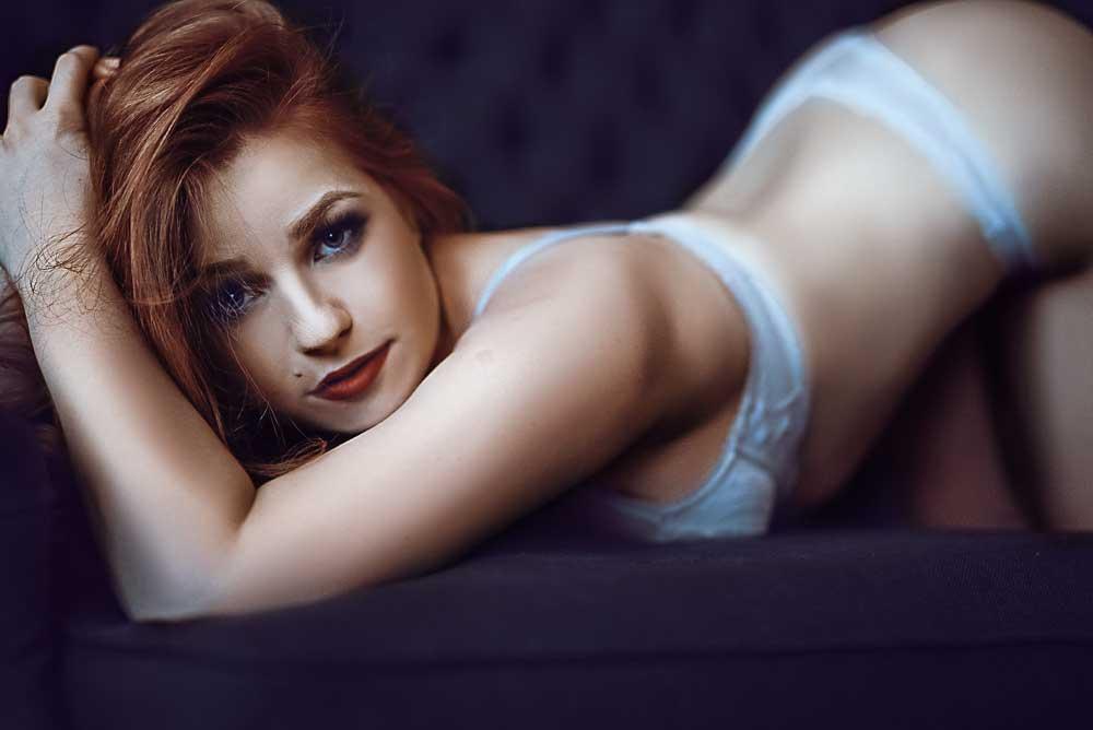 boudoir-photography-arlington-mansfield-fort-worth-mansfield_-headshot-boudoir.jpg