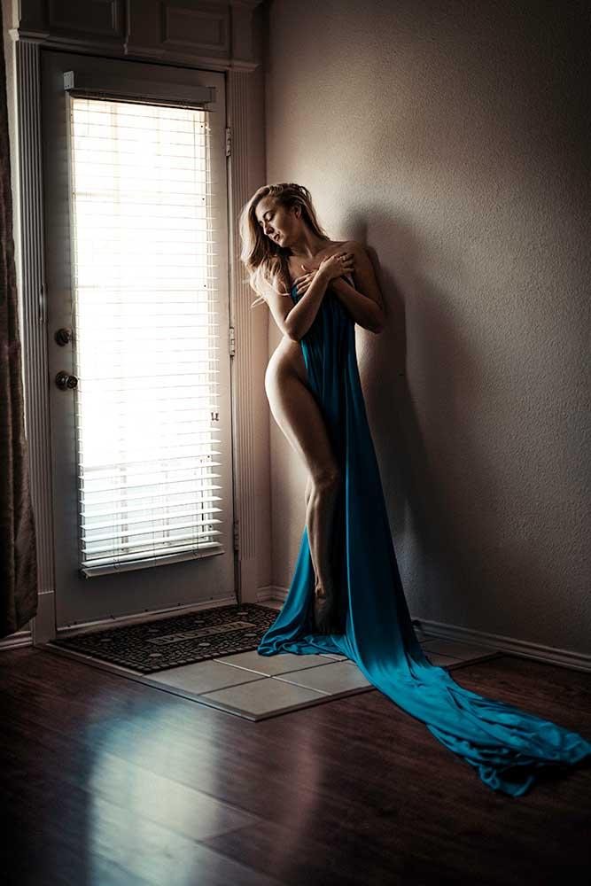 boudoir-photography-dallas-arlington-_-catherine-cooper-boudoir.jpg