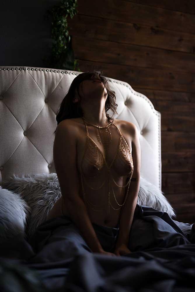 boudoir-photography-dallas-arlington-fort-worth_-implied-nude.jpg