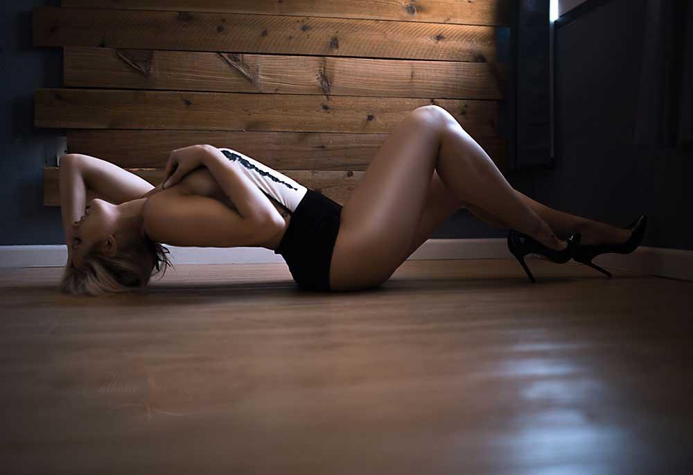 Dallas-arlington-boudoir-photography_-catherine-cooper-photography.jpg