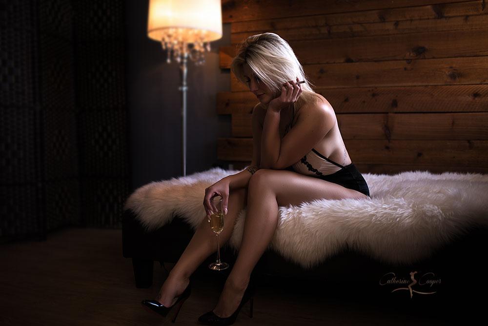 cigarette-and-wine-boudoir.jpg