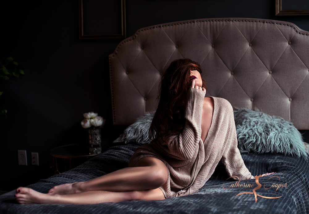 sweater-boudoir-dallas-with-logo.png