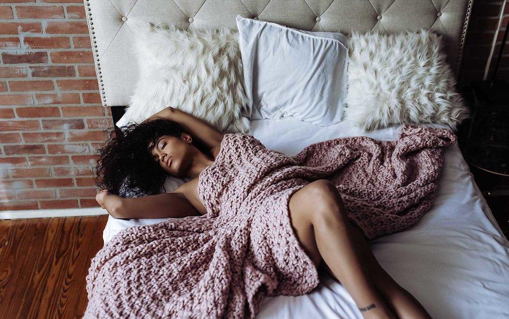 sheets-blanket-boudoir.jpg
