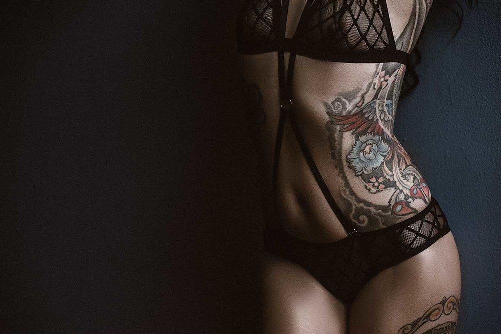 tattoo-lingerie-boudoir-dallas.jpg