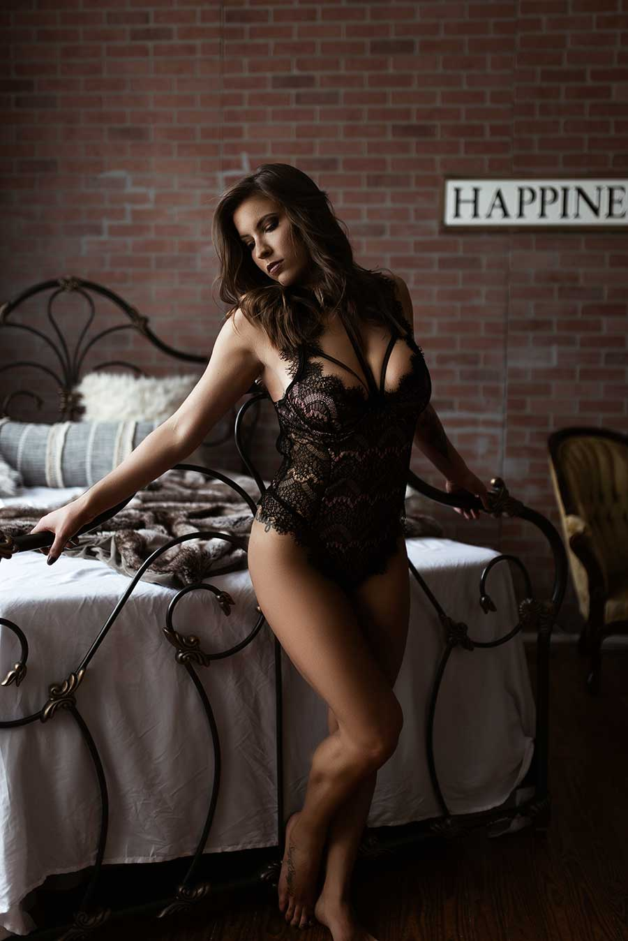 standing-by-bed-boudoir.jpg