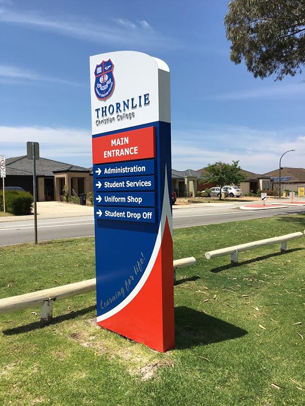 Thornlie.jpg