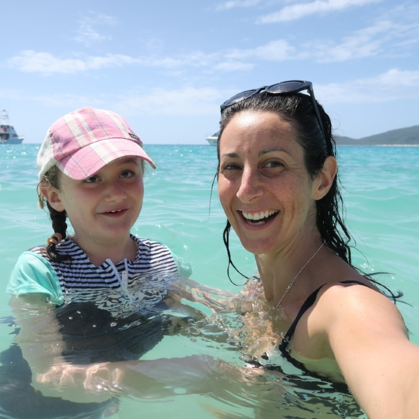 Swimming on open waters at the Whitsundays.jpg