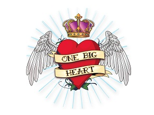 One Big Heart