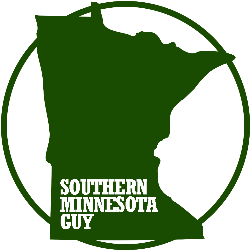 Southern Minnesota Guy