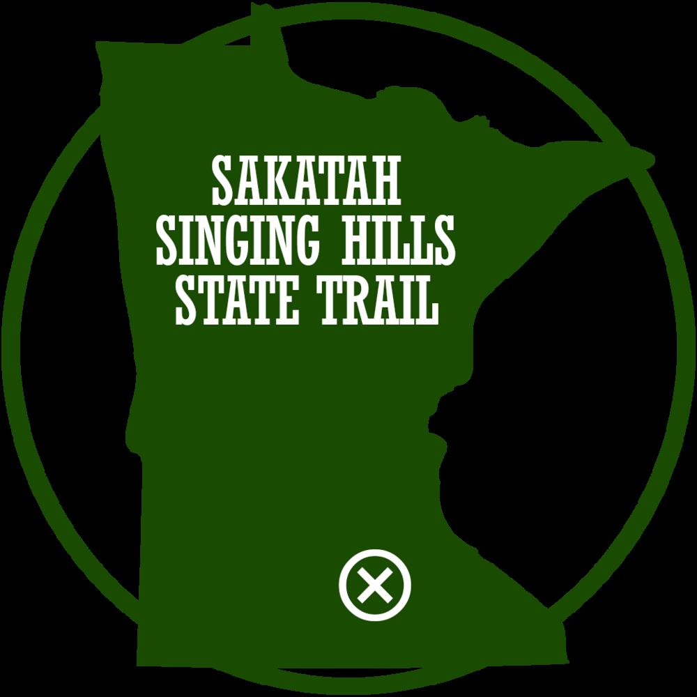 map-sakatahsinginghillsstatetrail.png