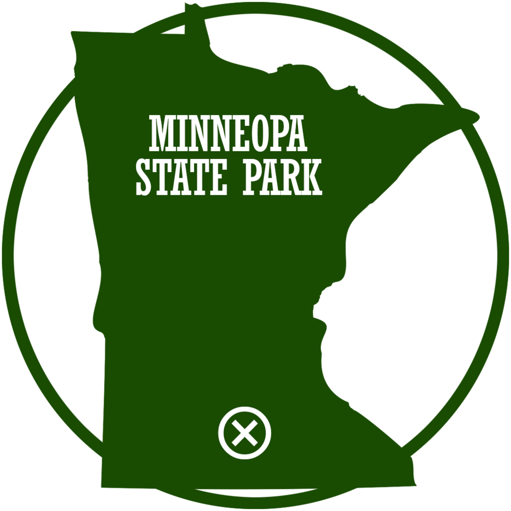 map-minneopastatepark.png