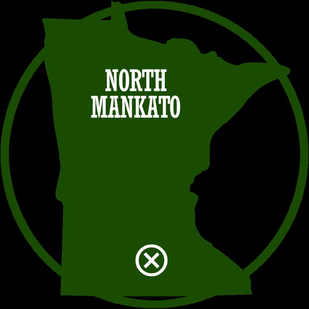 map-northmankato.png
