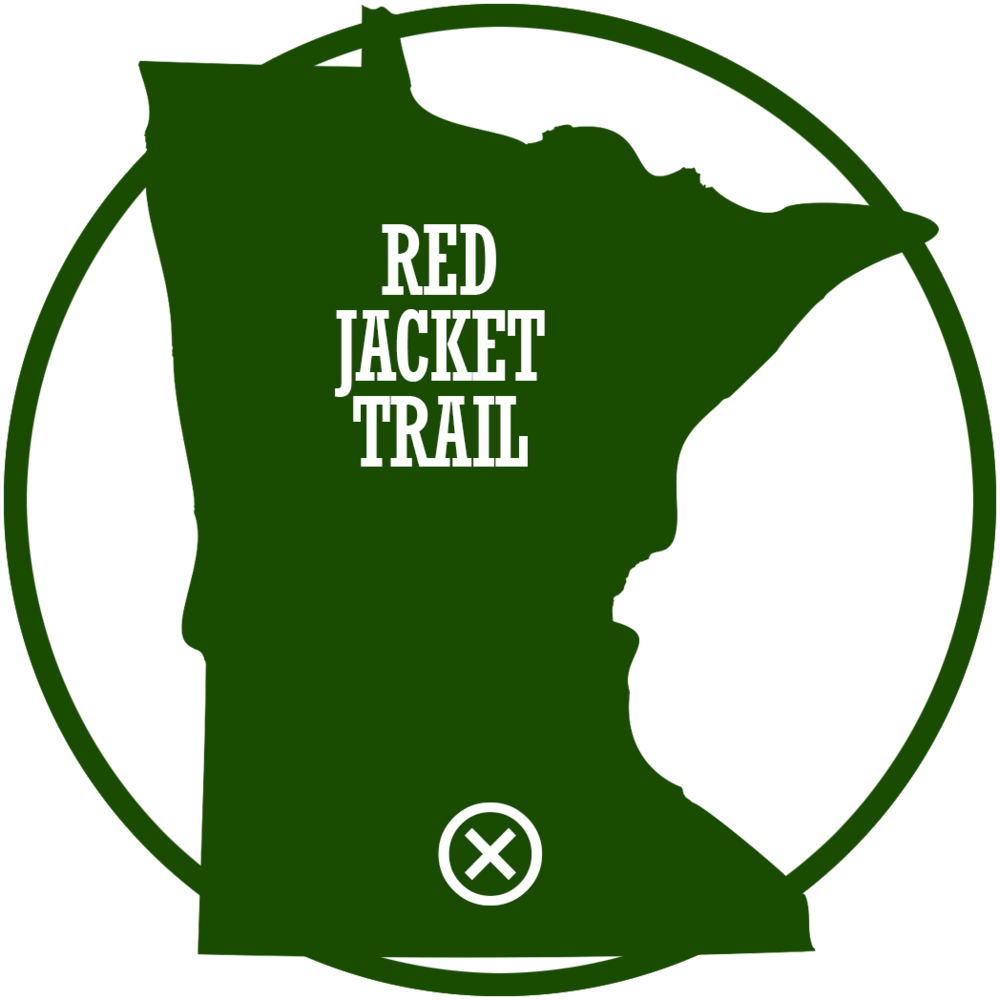 map-redjackettrail.png