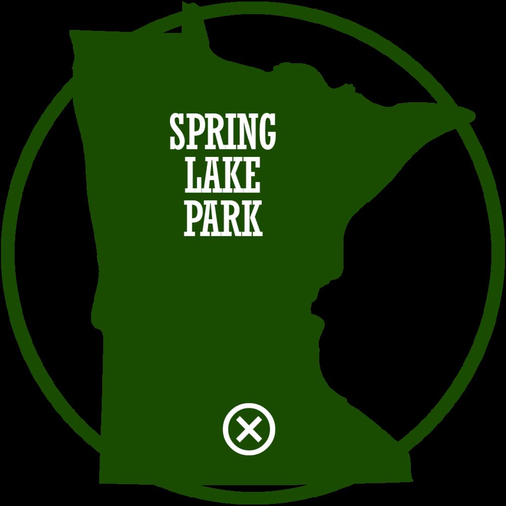 map-springlakepark.png