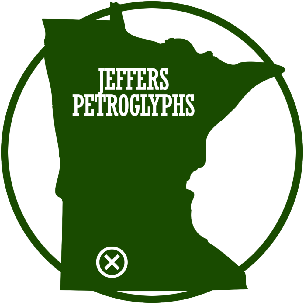 map-jeffers.png