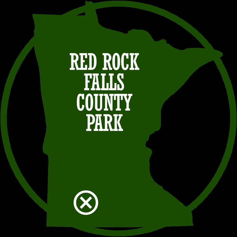 map-redrockfalls.png