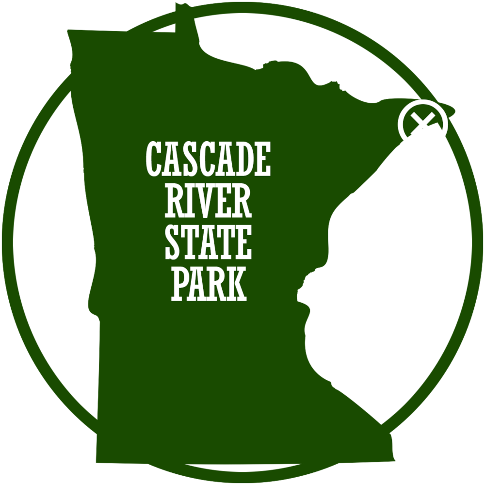 map-cascade.png