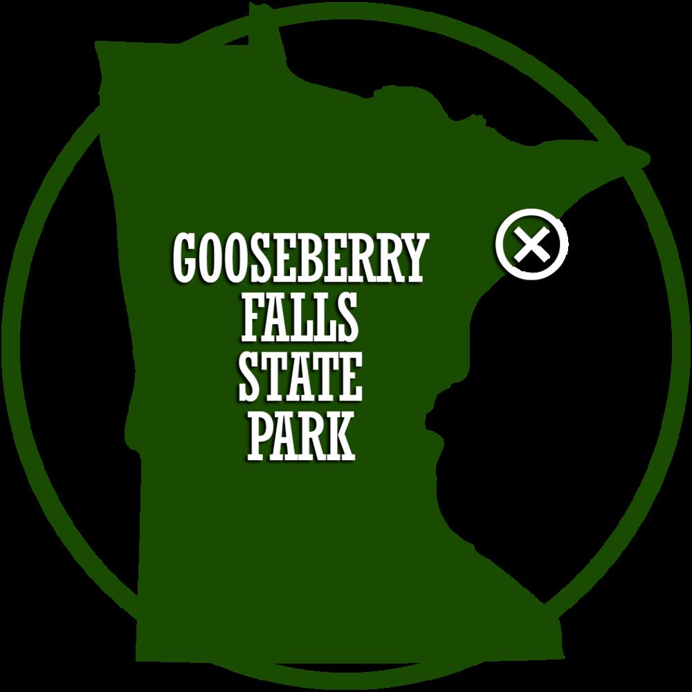 map-gooseberryfalls.png