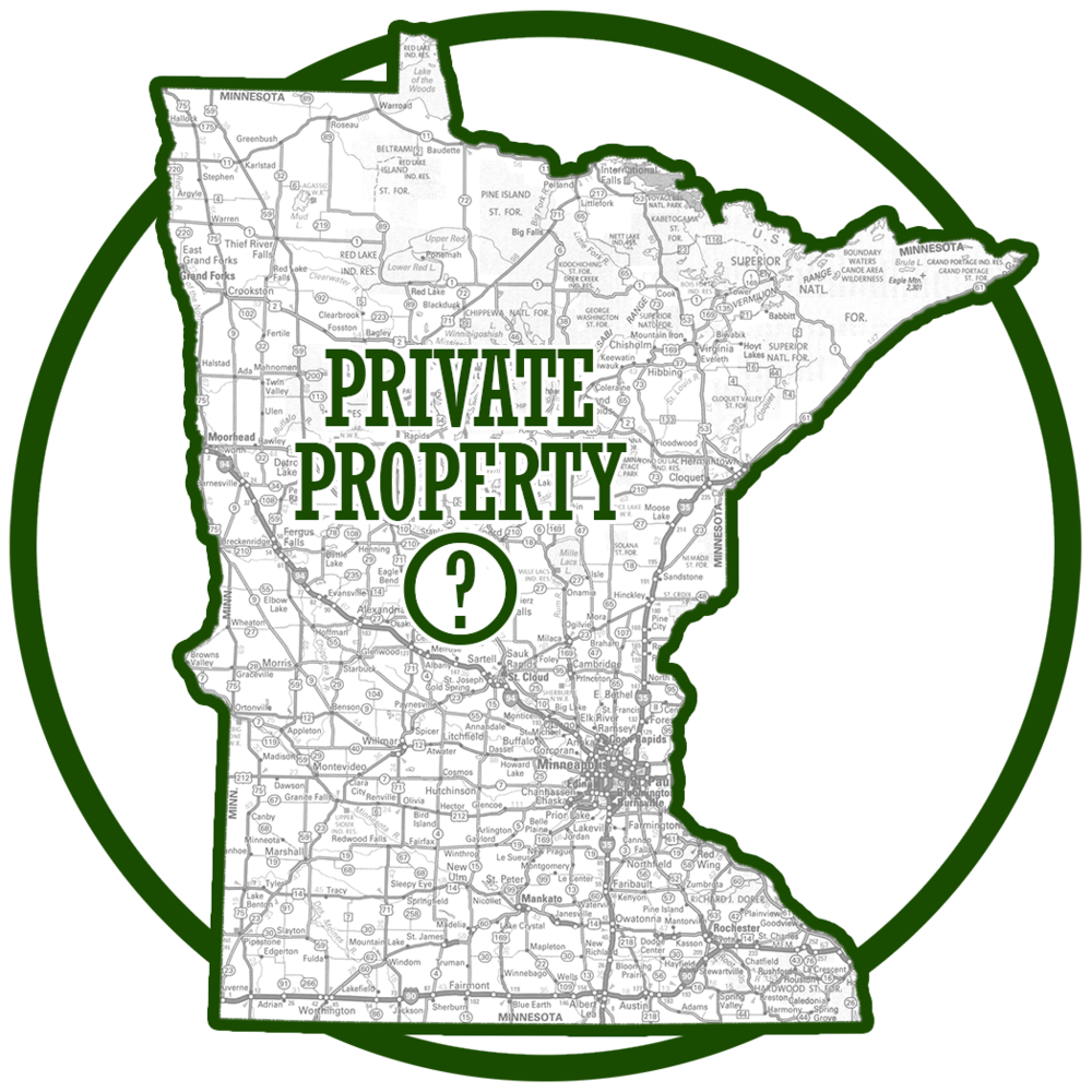 map-privateproperty.png