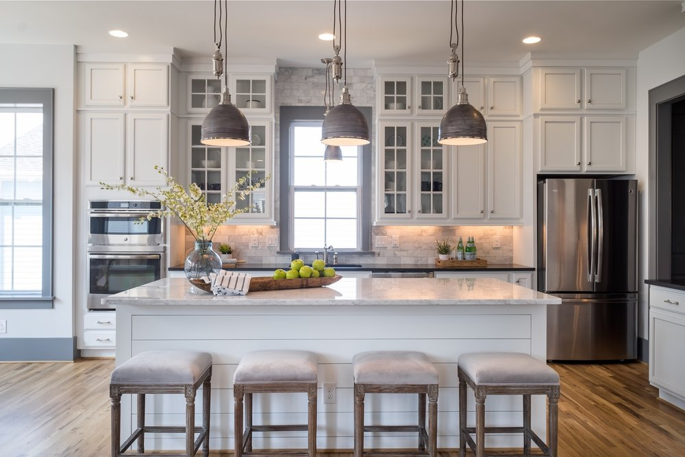 ASID 2017 EXCELLENCE IN DESIGN AWARDS SECOND PLACE KITCHEN.jpg