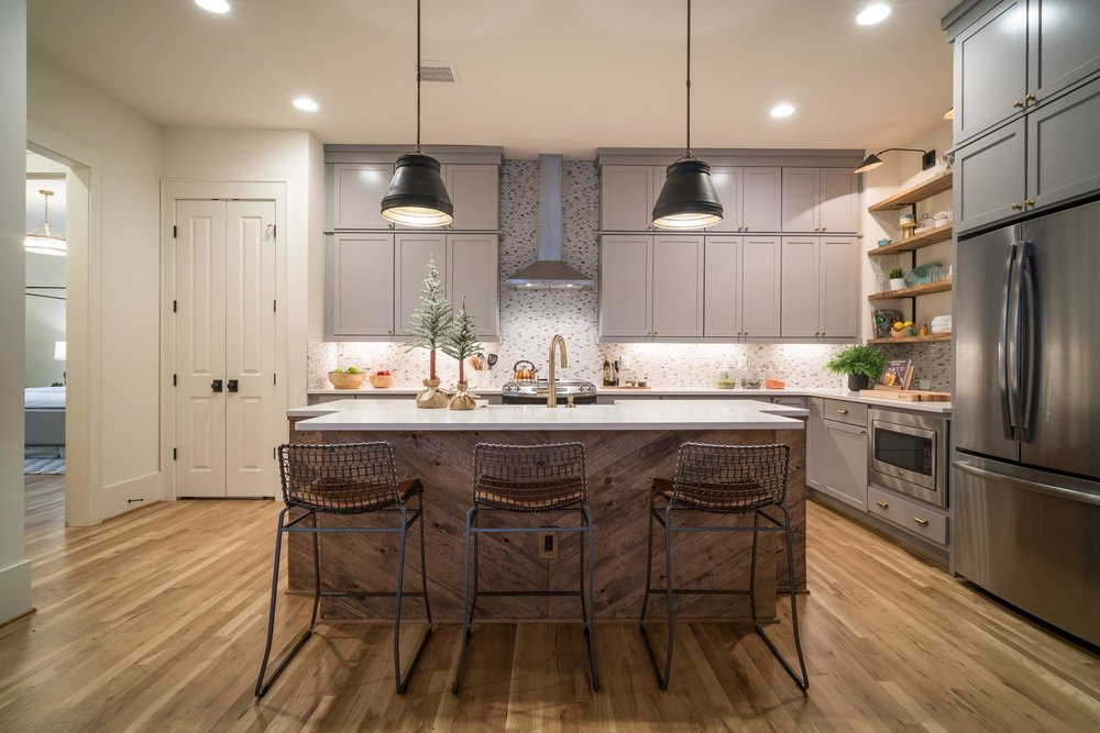 ASID 2017 EXCELLENCE IN DESIGN AWARDS HONORABLE MENTION KITCHEN.jpg