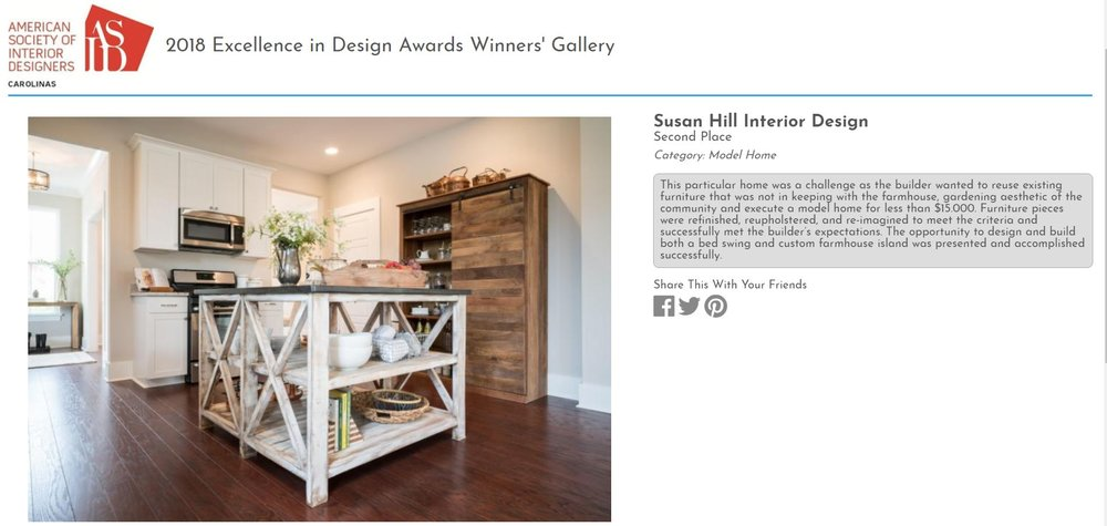 ASID_2018_award_snip_summers_corner_second_place.JPG