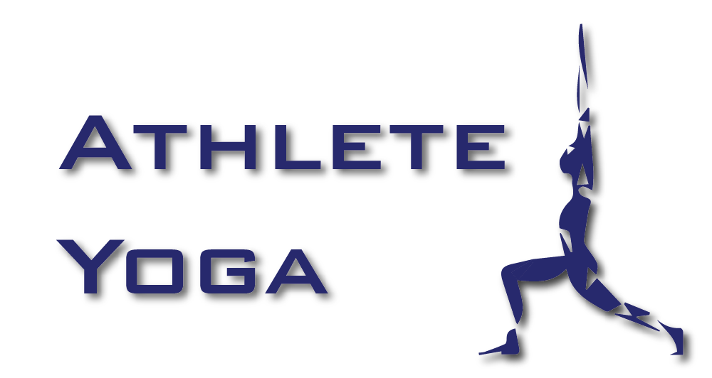 Athlete Yoga