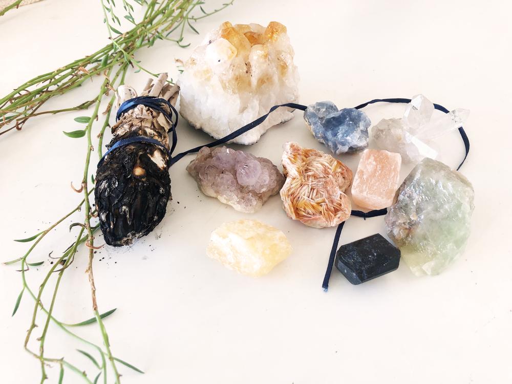 crystal_healing