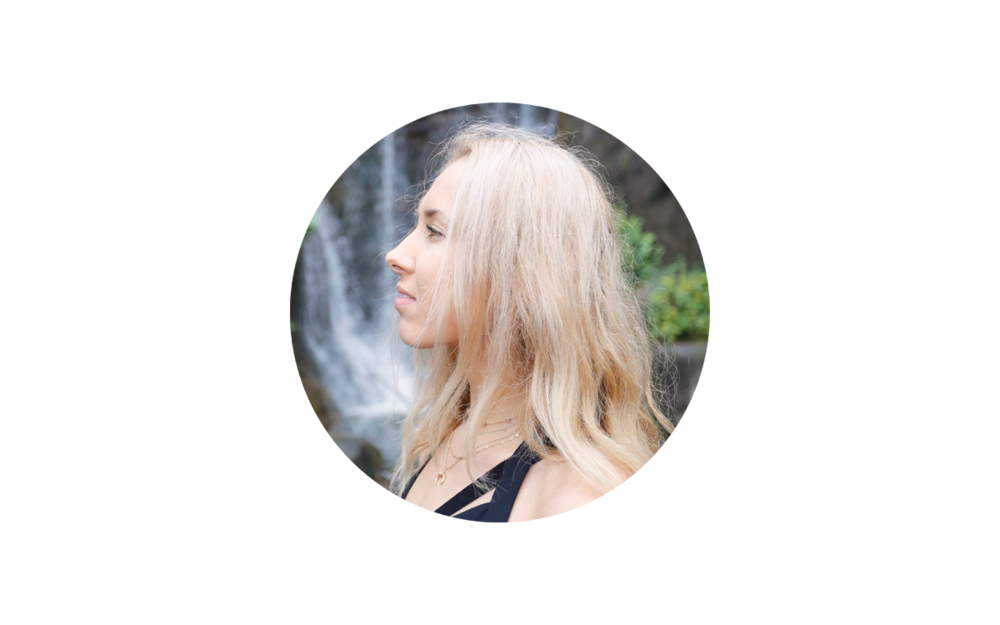 Weekly Check-In Calls with Chelsea - Every week for 12-weeks, you will have access to me (Chelsea) to answer any questions you may have. I'll also be there to support you with weekly motivation, to keep your vibe high and to help you stay consistent.