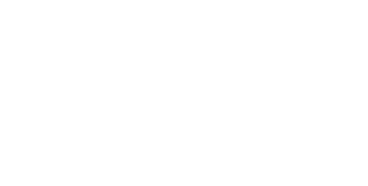 Alicia's Barber & Styling Salon