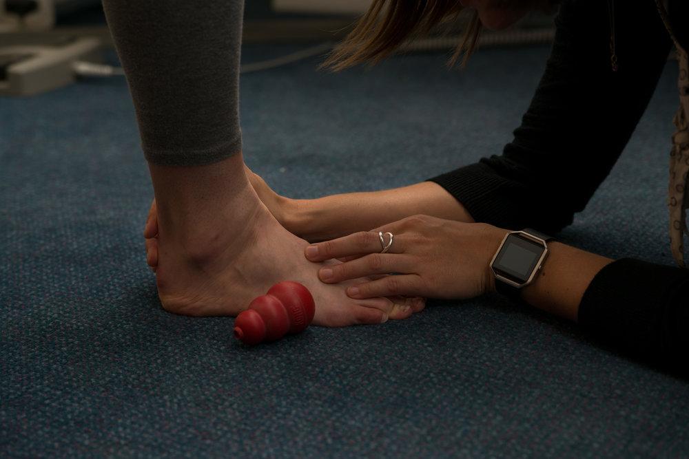 Foot:Ankle Mob Pic.jpg