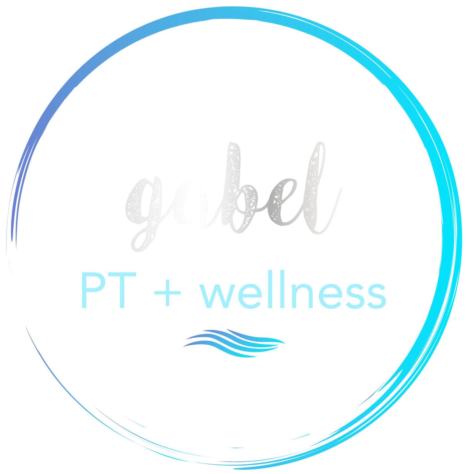 gabel PT + wellness