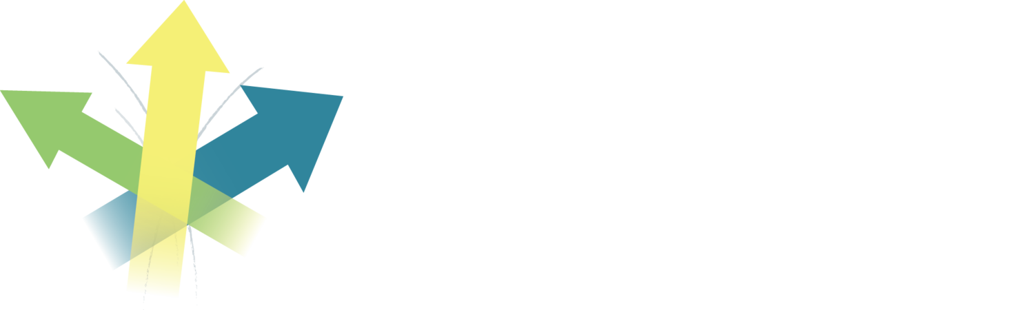 AZ Growth Advisors